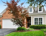 20722 ADAMS MILL PLACE, Ashburn image