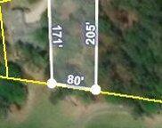 409 River Crest Drive, Shallotte image