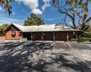 1575 S Fort Harrison Avenue, Clearwater image