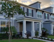 15477 Honeybell Drive, Winter Garden image