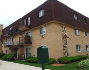 6701 West Irving Park Road Unit 3C, Chicago image