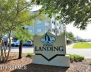 200 Gateway Condos Drive Unit #224, Surf City image