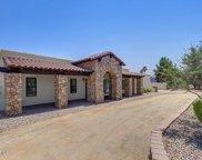 13045 N 68th Street, Scottsdale image