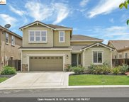 554 Livingston Ct, Discovery Bay image