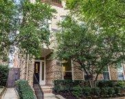 2214A Allen Street, Dallas image