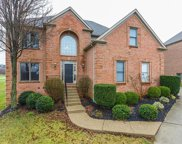 536 Lake Valley, Lexington image
