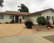4419 Mount Henry Ave., Clairemont/Bay Park image