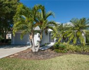 9746 Mendocino Dr, Fort Myers image