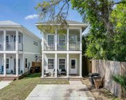 113 Donelson St, Pensacola image