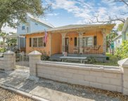 71 KINGS FERRY WAY, St Augustine image