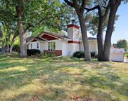 1276 County Road B  W, Roseville image