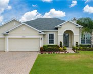 16417 Good Hearth Boulevard, Clermont image