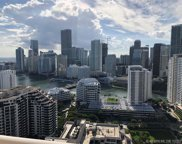808 Brickell Key Dr Unit #3508, Miami image