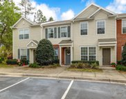 3596 PEBBLE PATH LN, Jacksonville image