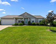 158 Brookshire Creek Ct, Wentzville image