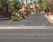 7950 FLAMINGO Road Unit #2103, Las Vegas image