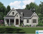 3837 Moss Creek Cir, Mountain Brook image