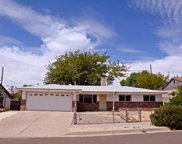13117 Mountain View Avenue NE, Albuquerque image