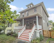 3846 N Avers Avenue, Chicago image