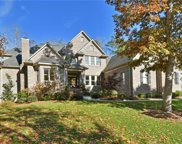 219 Ryder Cup Lane, Clemmons image