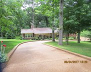 536 Indian Lake Rd., Hendersonville image