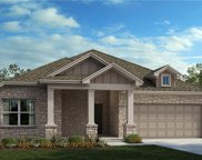 268 Wynnpage Dr, Dripping Springs image