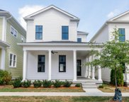 6426 Passionflower Dr, Prospect image