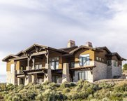 3388 Central Pacific Trail, Park City image