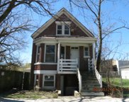 5532 South Oakley Avenue, Chicago image