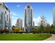 3601 S RIVER  PKWY Unit #1018, Portland image