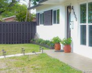 1400 S 28th Ave, Hollywood image