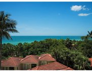 8665 Bay Colony Dr Unit 404, Naples image