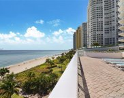 16485 Collins Ave Unit #2438, Sunny Isles Beach image