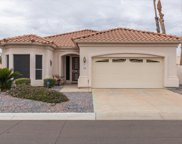 17496 N 115th Drive, Surprise image