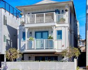 2618 Manhattan Avenue, Hermosa Beach image