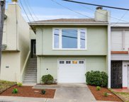 424 Chester St, Daly City image