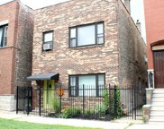 2628 West Huron Street, Chicago image