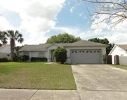 14615 Indian Ridge Trail, Clermont image