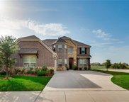 4495 Vista Terrace, Frisco image