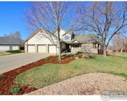 1875 36th Ave Ct, Greeley image