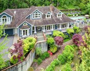 4828 W Mercer Way, Mercer Island image