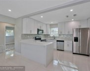 316 NW 45th Ct, Oakland Park image