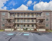 411 146th St Unit 224, Ocean City image