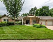 1457 Shagbark Court, Chesterfield image