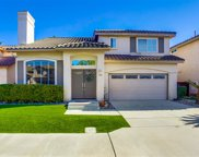 1087 Forest Lake, Chula Vista image