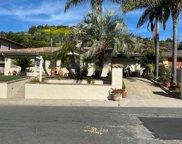 3054 Lucinda, Santa Barbara image