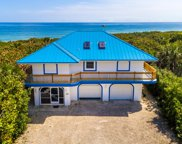 8585 S Highway A1a, Melbourne Beach image