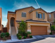 10747 Knickerbocker Avenue, Las Vegas image