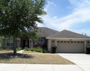 3123 Pizzaro Place, Clermont image