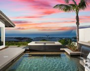 4533 Perham Road, Corona Del Mar image